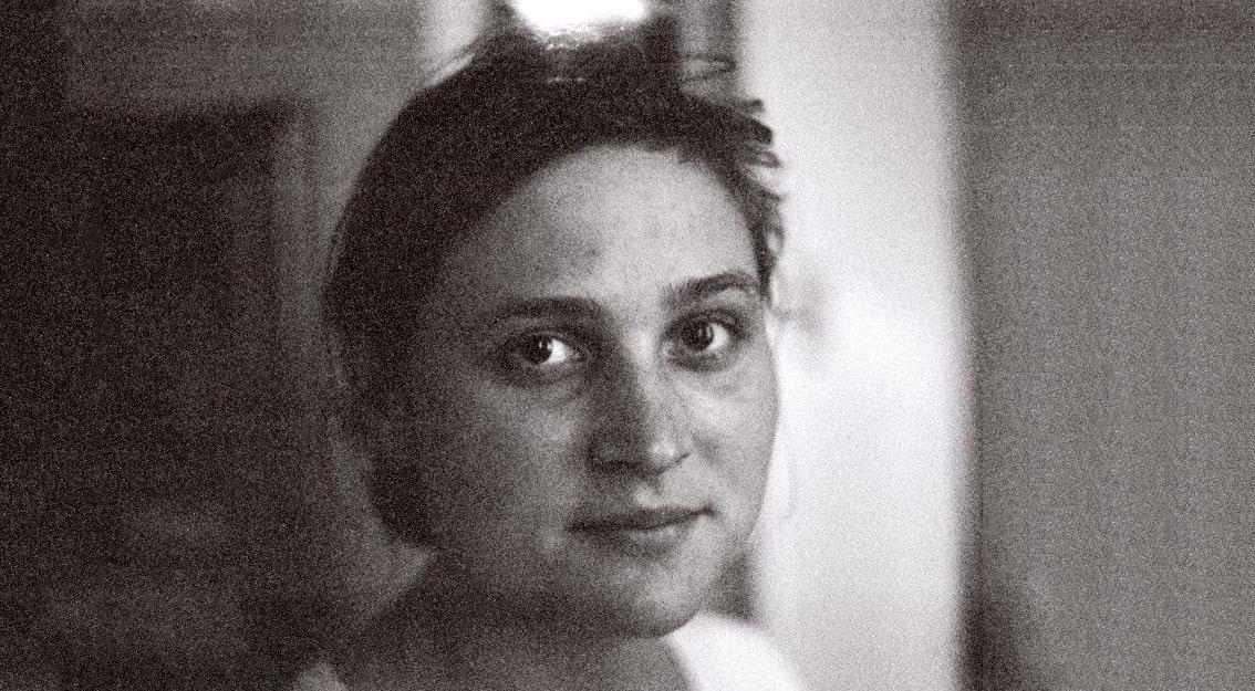 Juliette Maroni