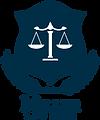 Miller Law Firm Logo