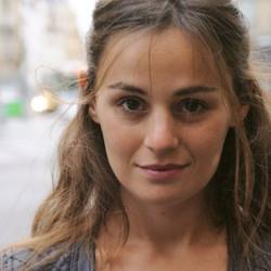 Emilie Prevosteau