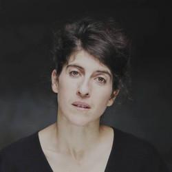 Pauline Dubreuil