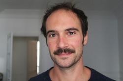 Antoine rosenfeld
