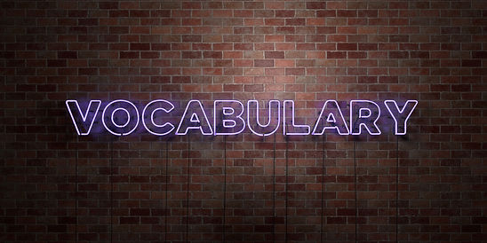 VOCAB LOGO.jpeg