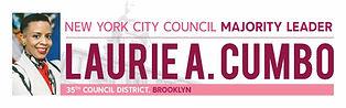 Laurie Cumbo Logo.jpg