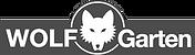 Wolf_Garten_edited.png