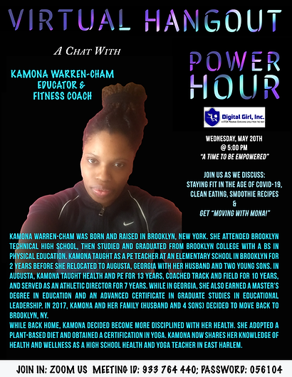 KAMONA WARREN CHAM POWER HOUR.png