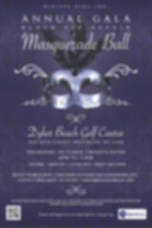 3rd-Annual-Gala-v8.jpg