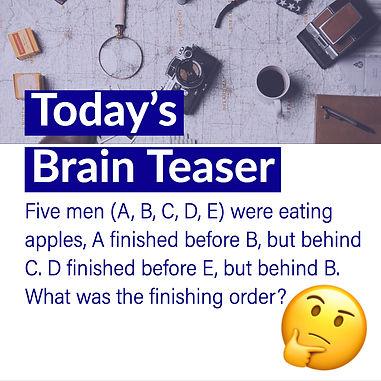 Brain Teaser 3.jpg