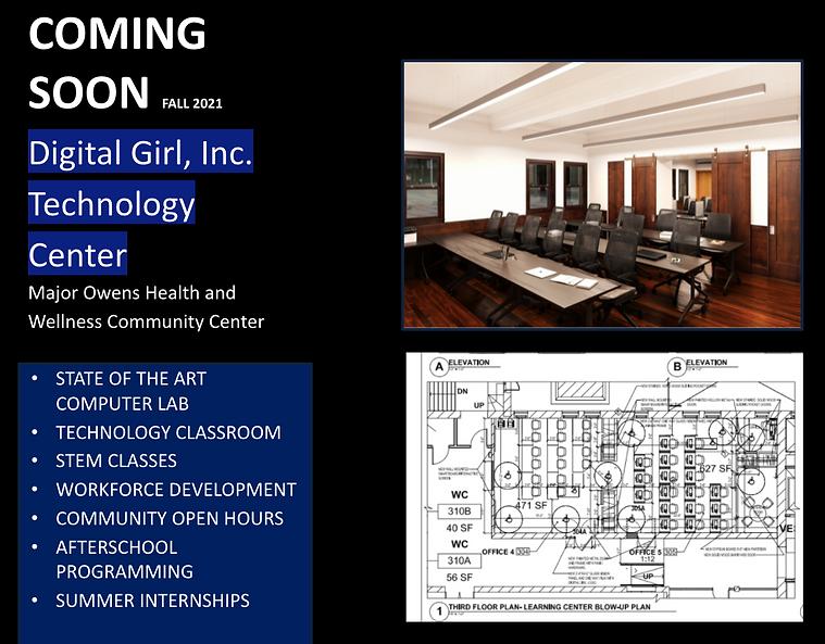 DGI Tech Center Preview.png