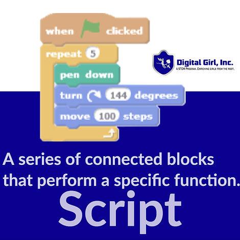 Vocab - script.jpg