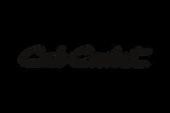 Cub_Cadet-Logo.png
