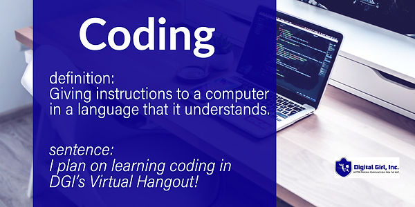 Vocab - Coding .jpg
