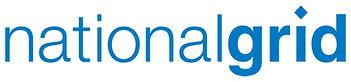 National_Grid_logo_blue_HR.jpg