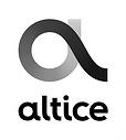 ALTICE_LOGO_POS_VERT_RGB.png