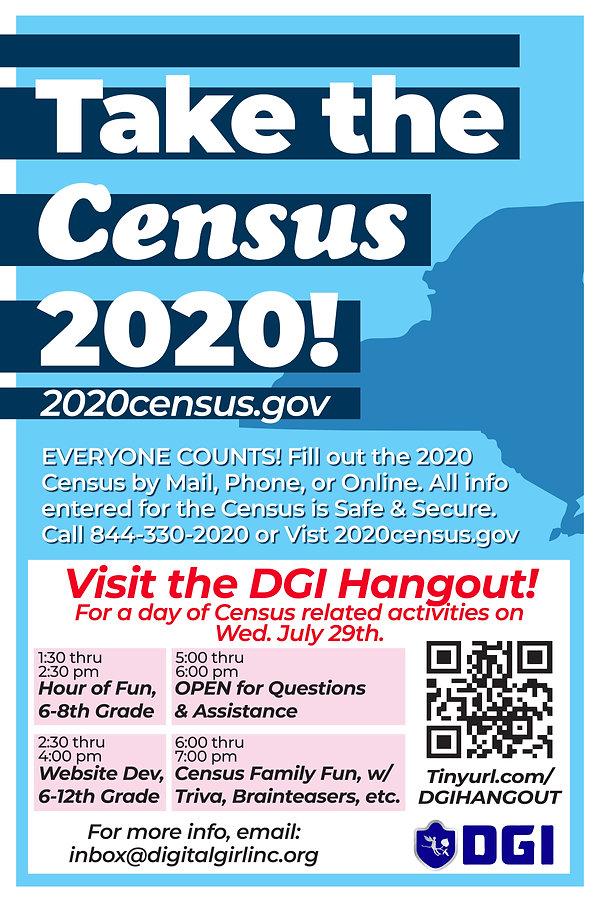 2020 Census v1 (1)-01.jpg