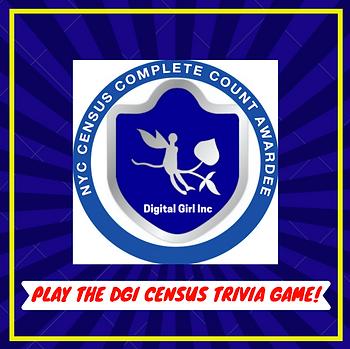DGI Trivia Logo.png
