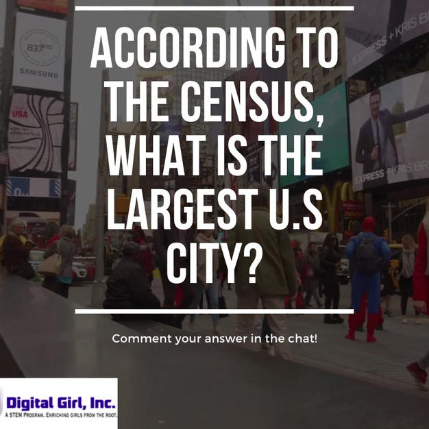 Census Data Can...