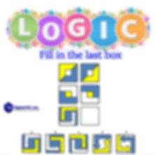 Logic K-2 2.jpg