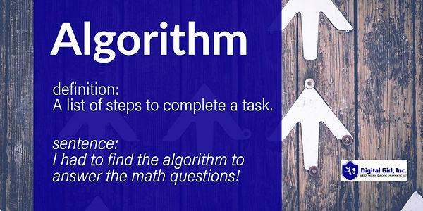 Vocab - Algorithm .jpg