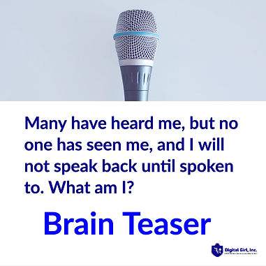 Brain Teaser 2.jpg