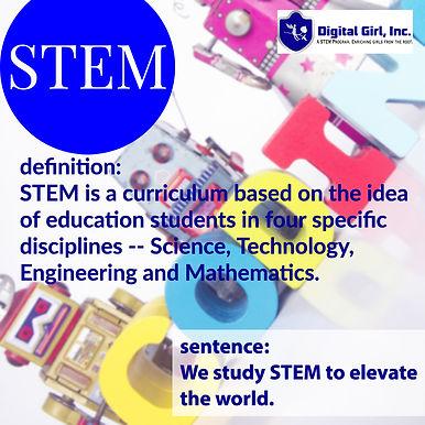 Vocab - STEM.jpg