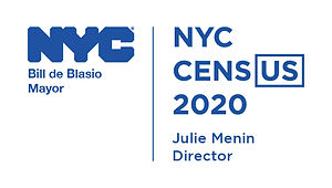 NYC Cens.us 2020.jpg