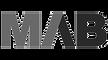 mab-corporation-logo-vector_edited_edite