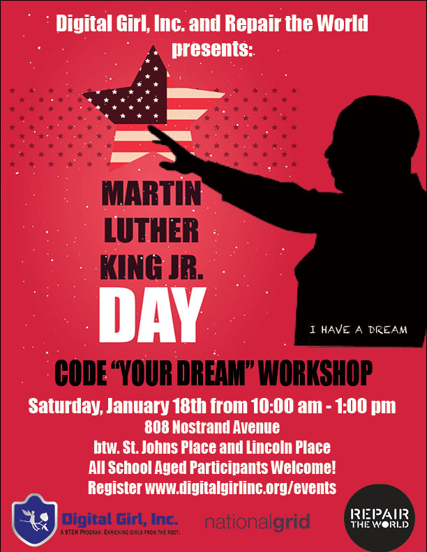 MLK 2020 Workshop.jpg