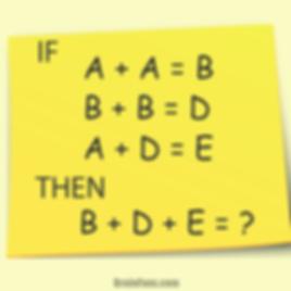 brain-teaser-picture-logic-puzzles-equat