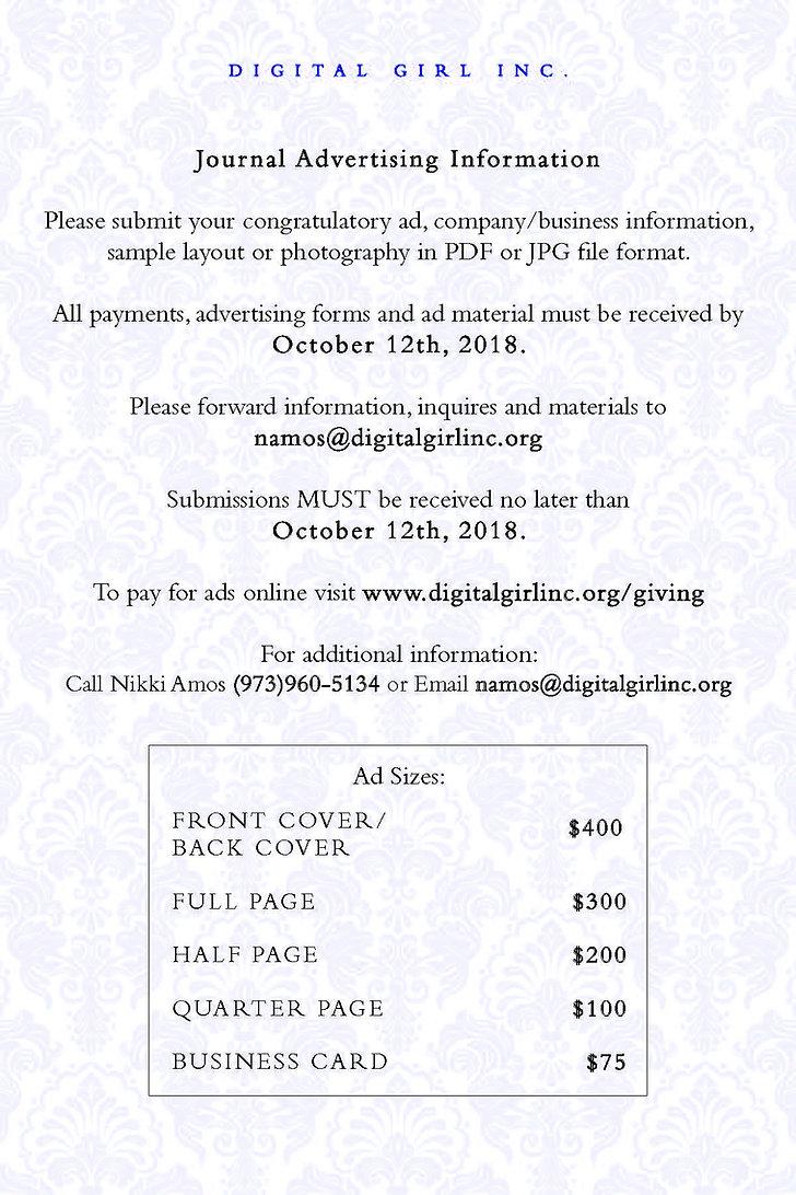 DGI Gala Sponsorship Info.jpg