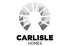 Carlisle Homes Logo.png