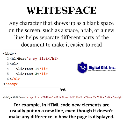 WHITESPACE.png