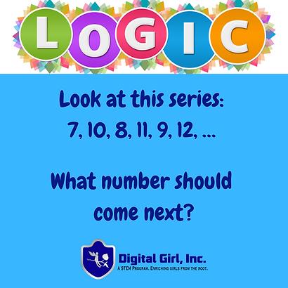 Look_at_this_series__12,_11,_13,_12,_14,