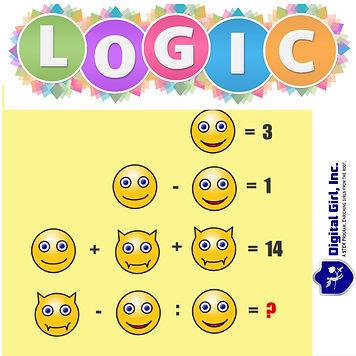 Logic 4 (1).jpg