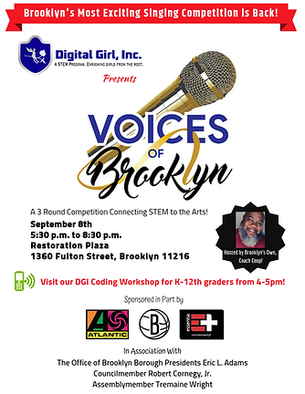 Voices of Brooklyn 2019 Final.png