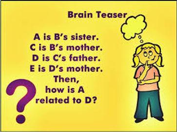 brainteaser2.jpeg