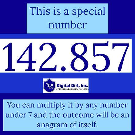 Math 1.jpg