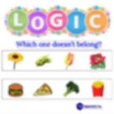 Logic K-2 1.jpg