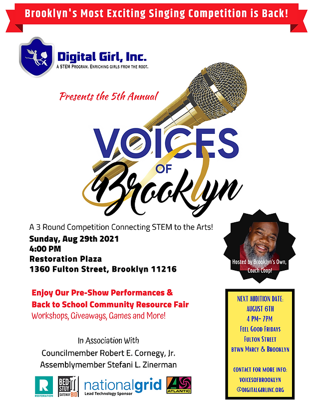 Voices of Brooklyn 2021.png