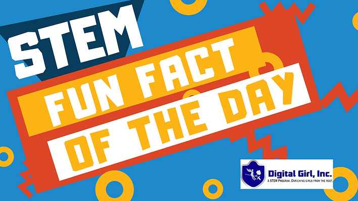 STEM Fun Fact of the Day.png