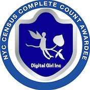 DGI NYC Census Complete Count Awardee 2.