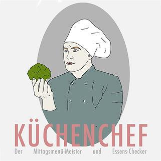 Küchenchef_fertig.jpg