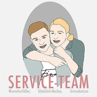 service_fertig.jpg