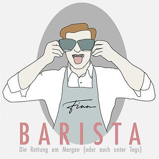 Barista_fertig.jpg