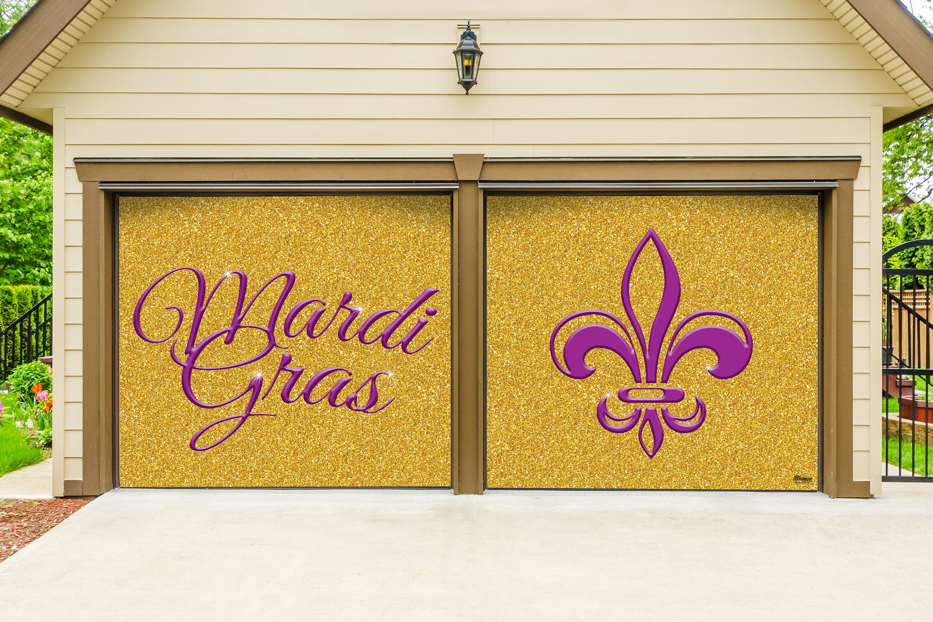 prices your x fabulous ideas design remarkable door garage costco window attractive for