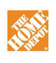 HomeDepoto-Logo.jpg
