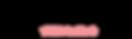 zenang_typelogo1-01.png