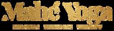 Mahe_Logo Type_gold_trans-01.png