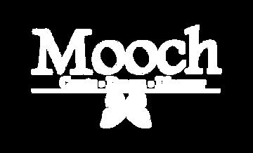 Mooch logo met slogantrans_wh-01.png