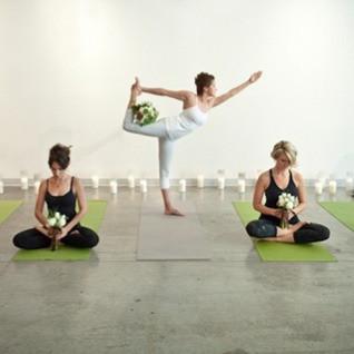 Yoga-Zen-Bridal-Shoot-Andrea-Lee-Photogr