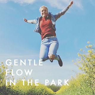 gentleflow_innthepark.jpg